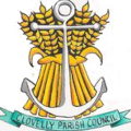 Clovelly Parish Council